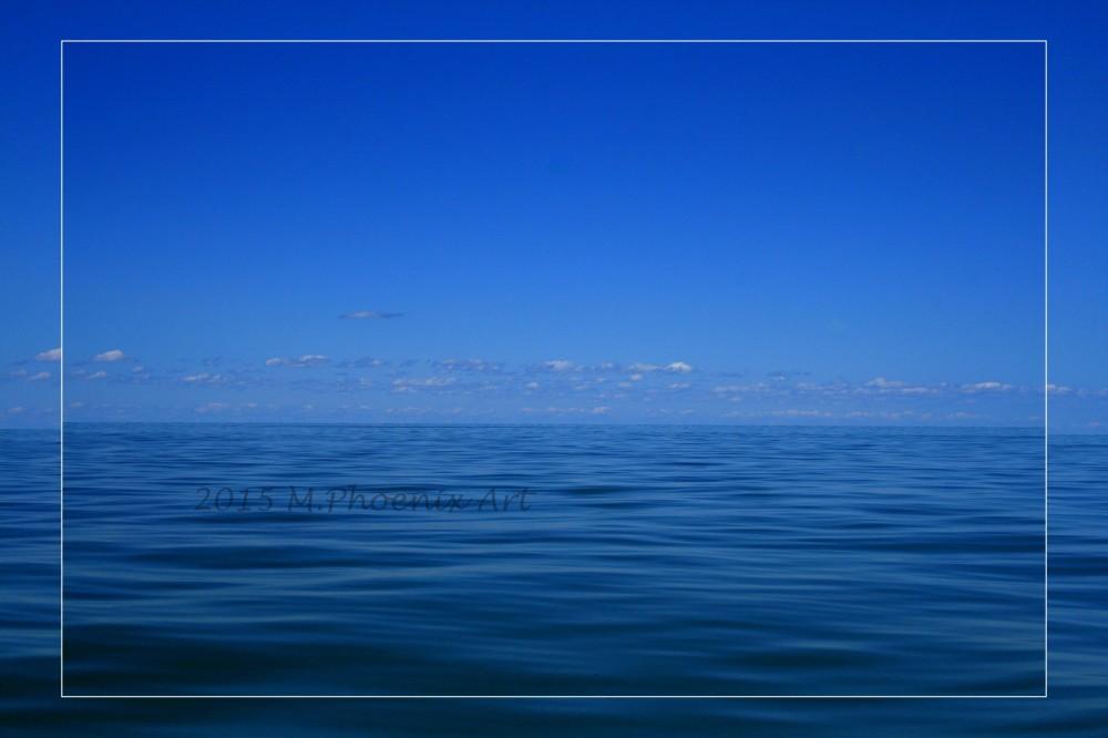 Blue print wm.jpg