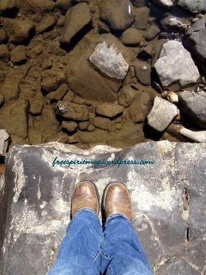 kinderhook creek nassau ny 2012