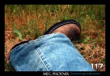 p365 day117- Iroqious Steeplechase- Nashville, TN 2008