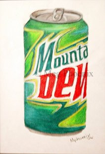 2006do_the_dew_