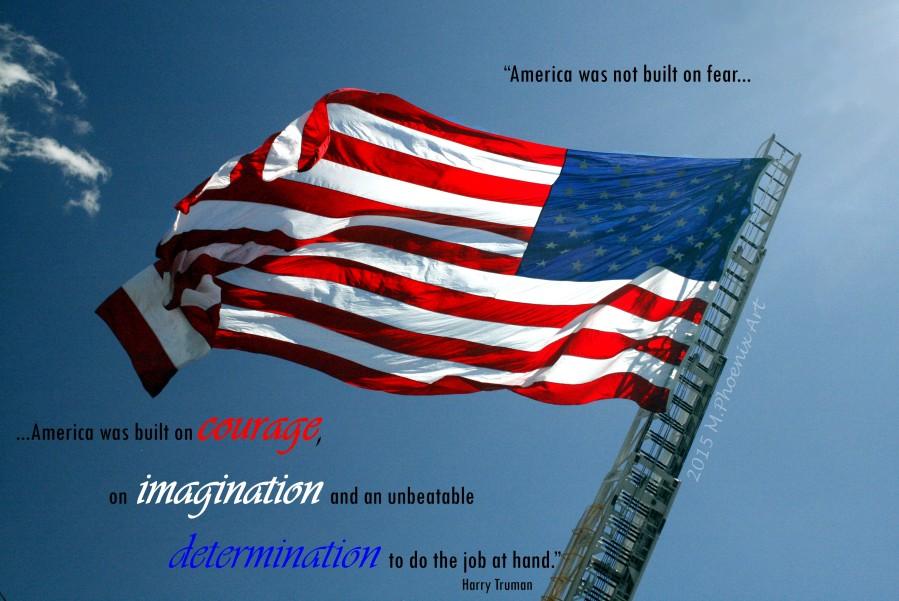 flag2015 print4 wm