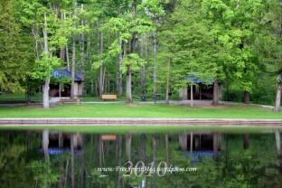 2010 Oak Openings