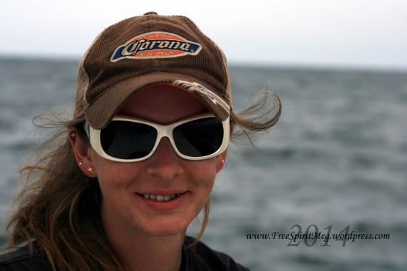 2014 Lake Erie