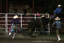 2016 DMRodeo1468