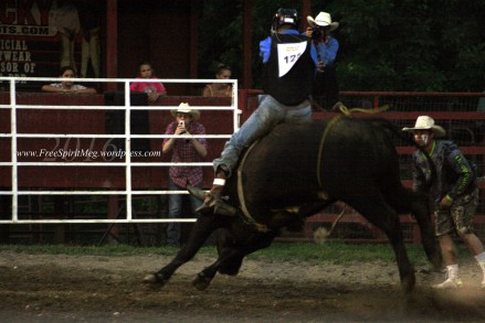2016 DMRodeo1473