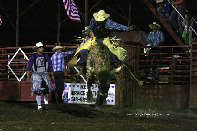 2016 DMRodeo1671