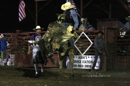 2016 DMRodeo1672