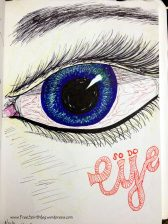 Sketchbook Page4