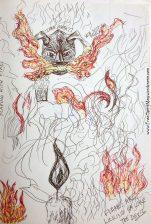 Sketchbook Page2