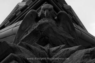 Saratoga Monument8