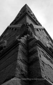 Saratoga Monument4