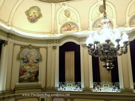 The Palace Theater6