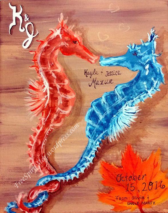 seahorse-wm